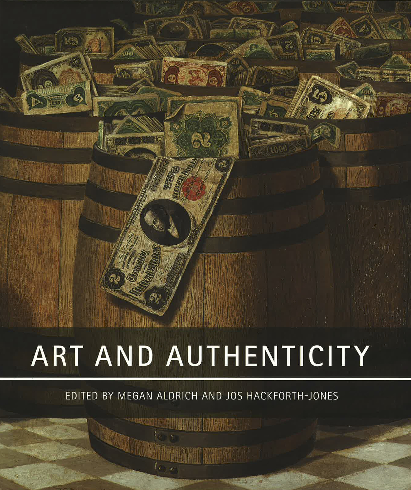 art authenticity