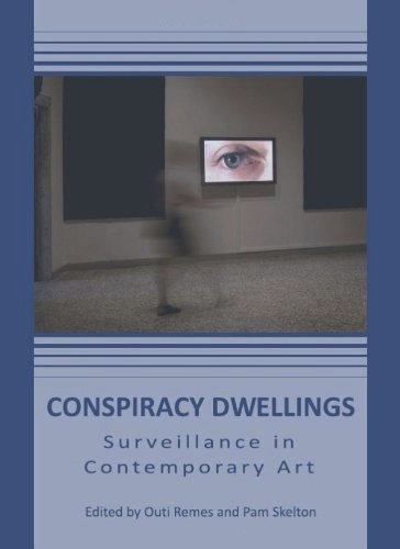 Conspiracy dwellings