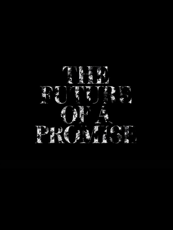 Future of a Promise