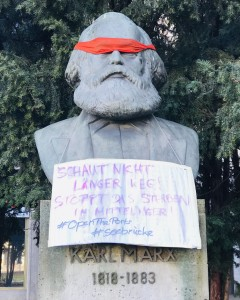 Karl Marx Allee_Berlin_January 2019_image copyright ATPD (2019)